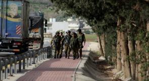الصحافة العبرية: عدد سكان دولة الاحتلال يقترب من 9 مليون