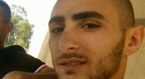 """كفر قاسم: مصرع الشاب صالح بدير غرقًا في """"هرتسليا"""""""