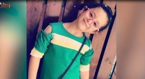 بالفيديو  وطن تتابع قضية موت الطفلة ليان من سلفيت والاستشاري يرد