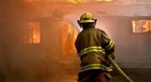 السلطات الروسية: 11 قتيلا في حريق مسكن لمهاجرين في سيبيريا