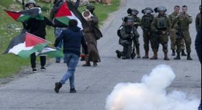 الرئاسة : إسرائيل تدفع الأمور نحو الهاوية بقرارات التوسع الاستيطاني