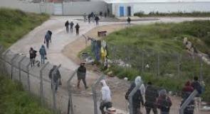"""اتحاد نقابات عمال فلسطين لوطن: كثير من عمالنا بالداخل يتم تشغيلهم في مراكز الحجر الصحي """"الإسرائيلية"""""""