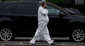المشيمة تكشف الحقيقة.. هذه هي مخاطر كورونا على الحوامل ..