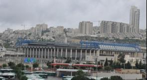 بلدية الاحتلال تصادق على بناء 8300 وحدة استيطانية بالقدس المحتلة