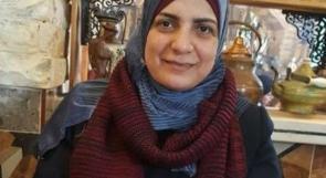 الاحتلال يمدد اعتقال الاسيرة منى قعدان لمدة 9 أيام للتحقيق