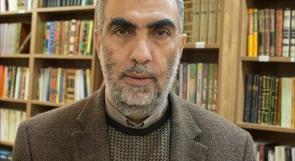 فيديو | خلال اعتقال الشيخ كمال الخطيب من منزله.. اندلاع مواجهات عنيفة مع الاحتلال في كفر كنا