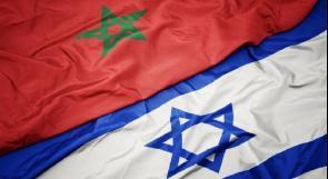 """رحلات طيران سياحية """"إسرائيلية"""" مباشرة إلى مدينة مراكش المغربية"""