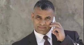 الرئيس التونسي يكلّف مدير أمن الرئاسة بالإشراف على الداخلية