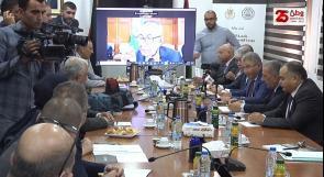 سياسيون وأكاديميون لـوطن: خطاب الرئيس في الأمم المتحدة وضع برنامج عمل أمام العالم لإنهاء الاحتلال خلال عام