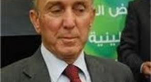 وزير الاقتصاد يبحث مع وفد من 'الرباعية' سبل دعم برامج الوزارة المستقبلية