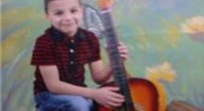 قوة اسرائيلية خاصة تختطف طفلا  يبلغ 6 سنوات في القدس