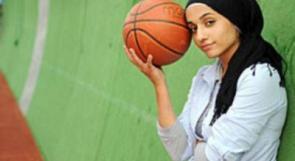 الأمم المتحدة تدعو الفيفا للتخلي عن حظر الحجاب