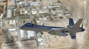 مصادر أمنية إسرائيلية: حزب الله يمتلك 200 طائرة بدون طيار