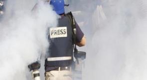 نقابة الصحافيين ستجد نفسها تقود جيشا من الصحافيين العاطلين عن العمل؟