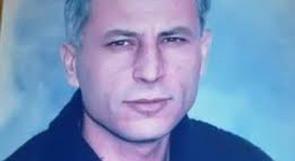 وفاة والد عميد الأسرى  كريم يونس  في ذكرى دخوله عامه الـ 31