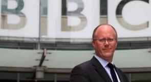 """استقالة مدير عام الـ""""BBC""""بعد بث فضيحة جنسية"""