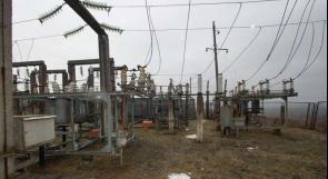 سوريا: إنتاج الكهرباء سيعود بعد 5 سنوات إلى مستوى ما قبل الأزمة