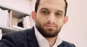 المثقف الفلسطيني وعلاقته بالمكان، درويش وسعيد مثالا