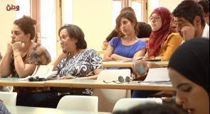 دراسة: الطلبة الفلسطينيون ينفقون ربع مليار دولار سنويا على الأقساط الجامعية