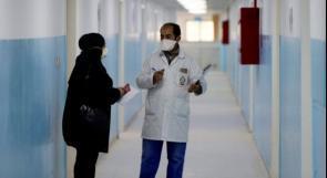 الصحة الأردنية: تسجيل 11 إصابة جديدة بكورونا