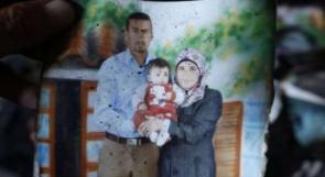 نيابة الاحتلال تتخلى عن اعترافات منفذي إحراق عائلة دوابشة
