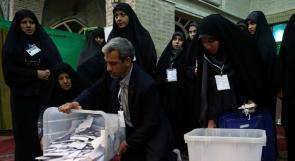 نتائج أولية لانتخابات إيران.. 124 مقعدا للمحافظين و7 للإصلاحيين