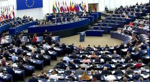 مطالبات أوروبية بتوجيه رسالة واضحة لإسرائيل بأن مشروع الضم لن يمر دون عواقب