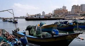 صيادو غزة عبر وطن: الانتهاكات بحقنا مستمرة ولقمة عيشنا مغمسة بالمرار!
