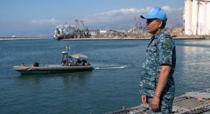 لبنان يعلن توقيع تعديل لتوسيع الحدود البحرية مع دولة الاحتلال