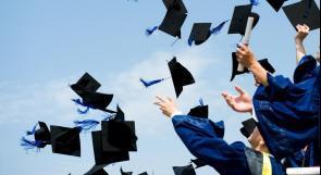 بعد أن صدرت نتائج الثانوية العامة.. ما هي التخصصات التي يحتاجها سوقنا؟
