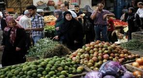 اندونيسيا تعلن استعدادها استقبال جميع البضائع الفلسطينية دون ضرائب
