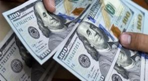 الدولار يصعد واليورو يسجل خامس خسارة أسبوعية
