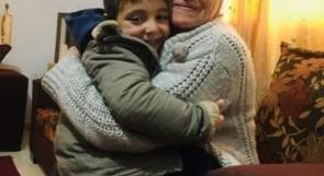 """الاحتلال يعزل والدة الشهيد صالح البرغوثي في زنزانة """"مجرّدة من أي مقتنيات"""""""