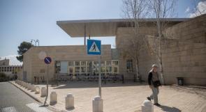 """""""إسرائيل"""" تلهث خلف دول العالم لنقل سفاراتها إلى القدس المحتلة"""
