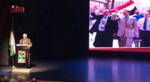 عباس زكي: يجب أن يُقتل العدو وأن يدفع الثمن وعلى نتنياهو الرحيل ، ولا مكان للهدنة