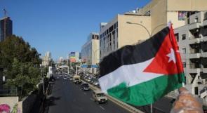 96 وفاة و4775 إصابة جديدة بكورونا في الأردن