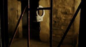 الأسير حاتم جيوسي يدخل عاما جديدا في سجون الاحتلال