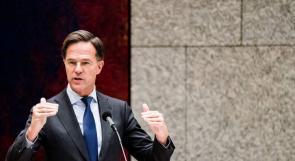 الحكومة الهولندية تقدم استقالتها على خلفية فضيحة اتهامها عن طريق الخطأ عائلات بالاحتيال