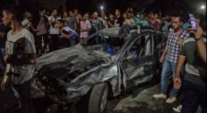 """أجهزة الأمن المصرية """"تقتل 17 عضوا بحركة حسم"""""""