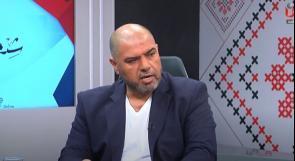 أبو زيد النبالي لوطن: خلال أيام ستصدر سلطة النقد قرارات هامة تتناسب مع الوضع الاقتصادي المتردي الذي نمر به