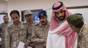 تحقيق للأمم المتحدة: الأدلة تظهر أن مسؤولين سعوديين كبار خططوا ونفذوا قتل خاشقجي
