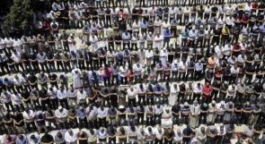 3 دول عربية تبدأ رمضان اليوم الثلاثاء