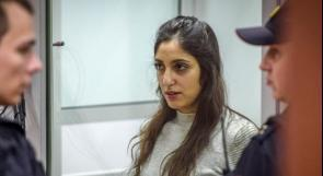 إسرائيل نقلت ملكية كنيسة بالقدس لموسكو مقابل عفو عن سجينة