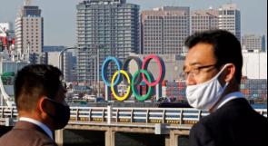 الصين تغلق مدينة بالكامل شرقي البلاد بعد اكتشاف إصابات جديدة بكورونا