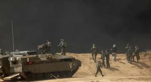 مسيراتُ العودة المُستمرة، الرَّدُ المُزدوج على اجراءات الاحتلال وأصوات التطبيع والاستسلام