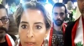 المغنية اللبنانية حنين أبو شقرا تنسحب من مهرجان في أوزبكستان لوجود إسرائيلي في لجنة التحكيم