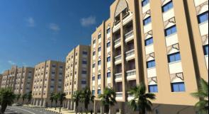 دور قطر في غزة.. ليس مجرد دعم مالي