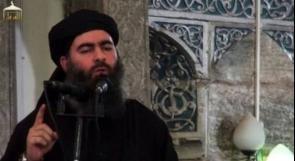 تفاصيل محاولة انقلاب ضد أبو بكر البغدادي