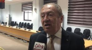 وزير الاقتصاد لوطن: السوق المحلية قادرة على استيعاب الأصناف التي منع الاحتلال تصديرها