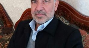 أبو عون.. ما ان يُفرج عنه حتى يعود الاحتلال لاعتقاله